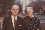 Jeremiah & Kathleen O'Leary